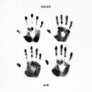 A/B/Kaleo