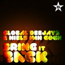 Bring It Back - taken from superstar (Remixes)/Global Deejays