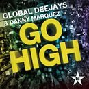 Go High/Global Deejays