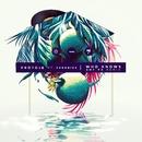 Who Knows (feat. Chronixx) [SHY FX Remix]/Protoje
