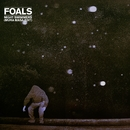 Night Swimmers (Mura Masa Edit)/Foals
