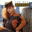 The Real Roxanne/The Real Roxanne