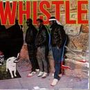 Whistle/Whistle