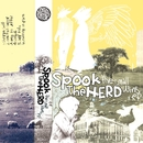 The Small Wins EP/Spook The Herd