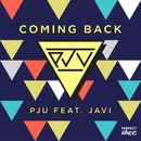 Coming Back (feat. Javi)/PJU