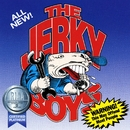 The Jerky Boys/The Jerky Boys