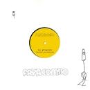 Tropical Soundclash/DJ Gregory
