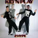 2 Hype/Kid 'N Play