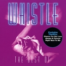 The Best Of Whistle/Whistle