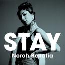 STAY/Norah Benatia
