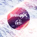Fly Beyond/banvox & Aire
