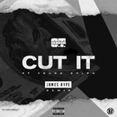 Cut It (feat. Young Dolph) [James Hype Remix]/O.T. Genasis