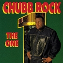 The One/Chubb Rock