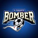 Bomber/Il Pagante