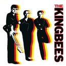 The Big Rock/The Kingbees