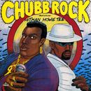 Chubb Rock (feat. Hitman Howie Tee)/Chubb Rock