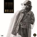 Belle/Izé Teixeira