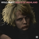 Eye of a Hurricane/Kyle Craft
