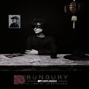 Dos clavos a mis alas (MTV Unplugged)/Bunbury