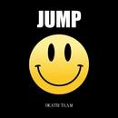 Jump/Death Team