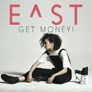 Get Money!/E^ST