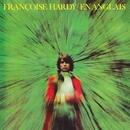 En anglais (remasterisé en 2016)/Françoise Hardy
