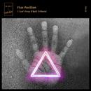 I Can't Stop (Ekali Tribute)/Flux Pavilion