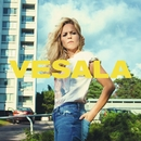 Vesala/Vesala
