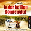Ein schneller Fall für John Benthien, Folge 2: In der heißen Sonnenglut/Nina Ohlandt