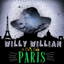 Paris (feat. Cris Cab) [Radio Edit]/Willy William