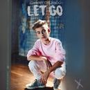 Let Go/Johnny Orlando