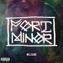 Welcome/Fort Minor