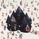 Titus Was Born/Young the Giant