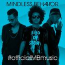 #OfficialMBMusic/Mindless Behavior