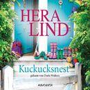 Kuckucksnest (Gekürzte Lesung)/Hera Lind