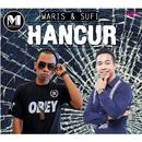 Hancur/Sufi Rashid & W.A.R.I.S