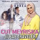Jilbab Traveler/Cut Meyriska