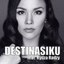 Destinasiku (feat. Rydza Radzy)/Sarimah Ibrahim