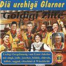 Goldigi Ziite/Diä urchigä Glarner