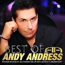 Best Of/Andy Andress