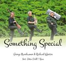 Something Special/George Nussbaumer