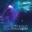 Pieces (Sam Feldt Remix)/Rob Thomas