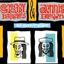 No Contest/Gregory Isaacs