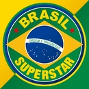 BRASIL SUPERSTAR/Various Artists