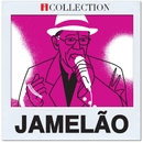 iCollection - Jamelão/Jamelão