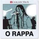 iCollection - O Rappa/O Rappa