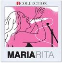 iCollection - Maria Rita/Maria Rita