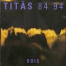 84 94 - Volume 2/Titãs