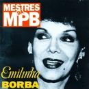 Mestres da MPB/Emilinha Borba