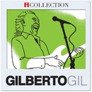 iCollection - Gilberto Gil/Gilberto Gil